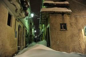 Bagnoli con la neve 2012 (11)