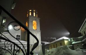 Bagnoli con la neve 2012 (12)