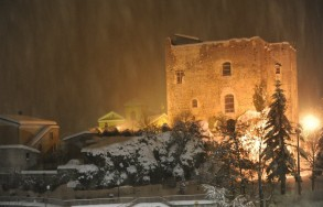 Bagnoli con la neve 2012 (14)