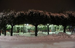 Bagnoli con la neve 2012 (15)