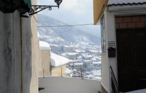 Bagnoli con la neve 2012 (17)