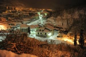 Bagnoli con la neve 2012 (18)