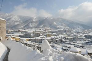 Bagnoli con la neve 2012 (19)