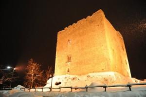 Bagnoli con la neve 2012 (2)