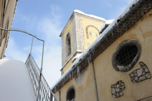 Bagnoli con la neve 2012 (21)
