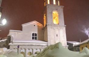 Bagnoli con la neve 2012 (22)