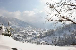 Bagnoli con la neve 2012 (23)