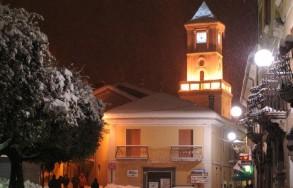 Bagnoli con la neve 2012 (25)