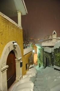 Bagnoli con la neve 2012 (27)