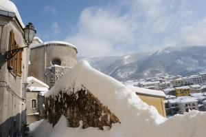 Bagnoli con la neve 2012 (3)
