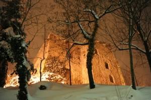Bagnoli con la neve 2012 (30)
