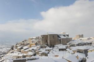 Bagnoli con la neve 2012 (31)