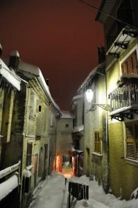 Bagnoli con la neve 2012 (4)