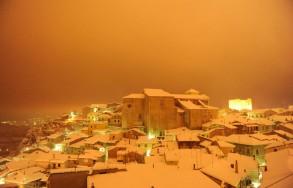 Bagnoli con la neve 2012 (5)