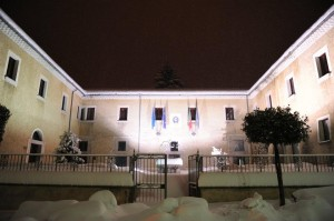 Bagnoli con la neve 2012 (8)