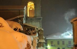 Bagnoli con la neve 2012 (9)